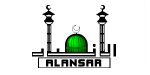 AlAnsar Contracting
