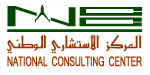 National Consulting Center